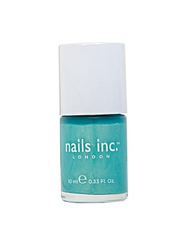Nails Inc Queen Anne Street