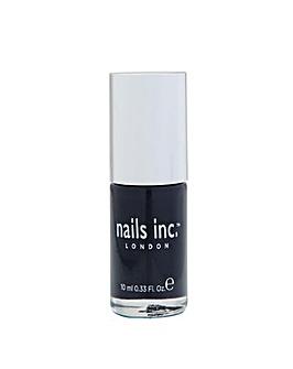 Nails Inc Motcomb Street