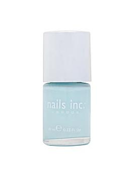 Nails Inc Tilney Street