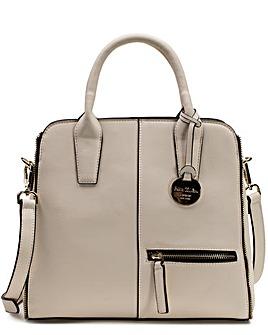 Jane Shilton Chelsea-Grab Bag