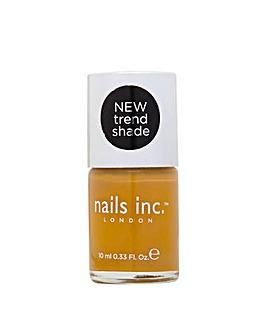 Nails Inc Hampstead Gardens