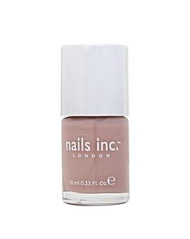 Nails Inc Brunswick Gardens