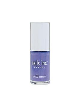 Nails Inc St Johns Wood