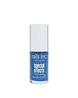 Nails Inc Connaught Square