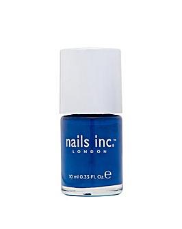 Nails Inc Cork Street