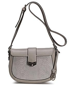 Jane Shilton Greta-Cross-Body Bag