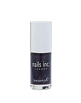 Nails Inc Elm Park Road