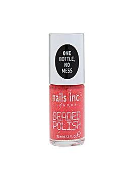 Nails Inc Hampstead