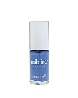 Nails Inc Hyde Park Crescent