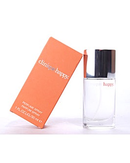 Clinique Happy EDP Spray For Her