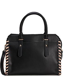 Jane Shilton Coco-M.Grab Bag