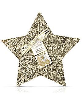 Baylis & Harding Large Star Gift Set MG