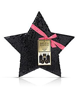 Baylis & Harding Large Star Gift Set MR