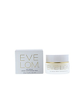 Eve Lom Eye Cream