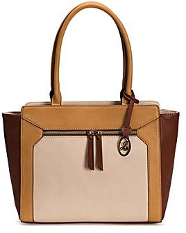 Jane Shilton Scarlett-Tote Bag