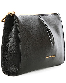 Marc Jacobs Leather Small Cross-Body Bag