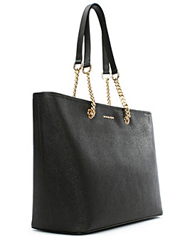 Michael Kors Large Multifunctional Tote