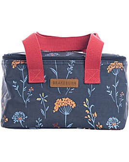 Brakeburn Summer Dandelion Cool Bag