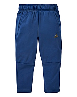 adidas Little Boys Id Tiro Pants
