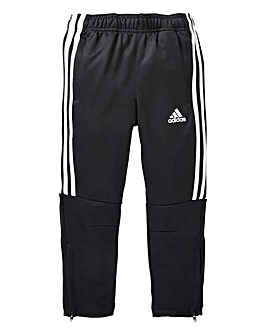 adidas Youth Boys Tiro Pants