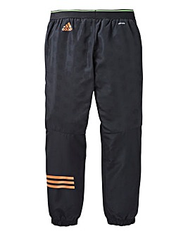 adidas Youth Boys Messi Woven Pants
