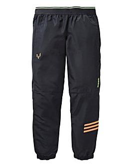 adidas Youth Boys Messi Woven Pants