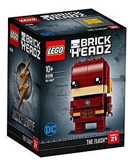 LEGO Brickheadz DC Universe The Flash