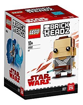 LEGO Brickheadz Star Wars Rey