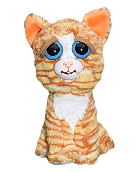 Feisty Pets - Princess Pottymouth Cat