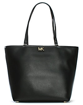 Michael Kors Smooth Medium Tote Bag