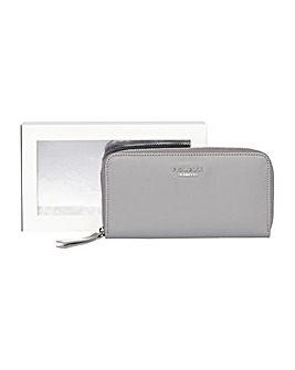 Fiorelli Clemence Gift