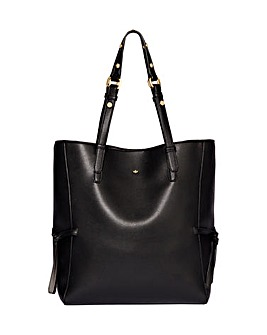 Nica Yuka Bag