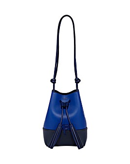 Fiorelli Spencer Bag