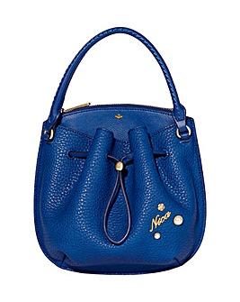 Nica Lolita Bag