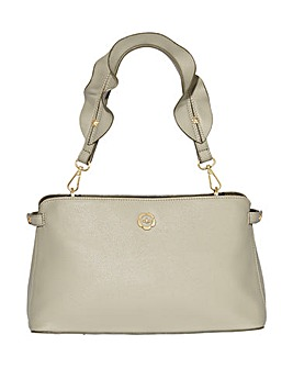 Nica Ena Bag