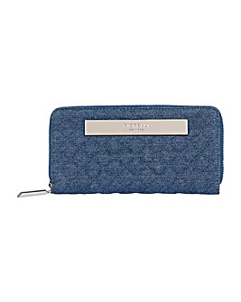 Fiorelli Holloway  Purse