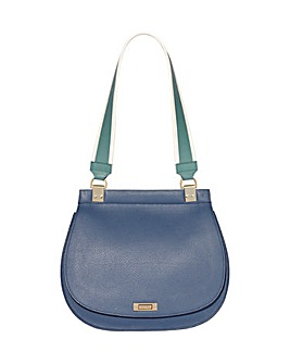 Modalu Trudy Bag