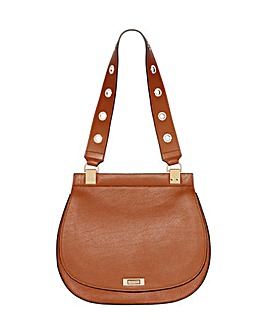 Modalu Trudy Bag
