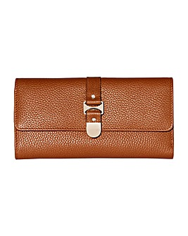 Modalu Grace Purse