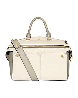 Nica Toki Bag