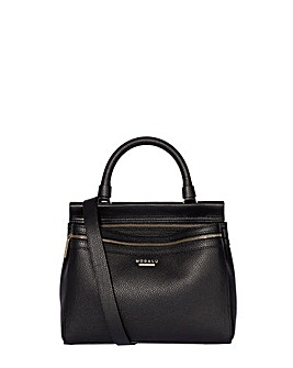 Modalu Billie Bag