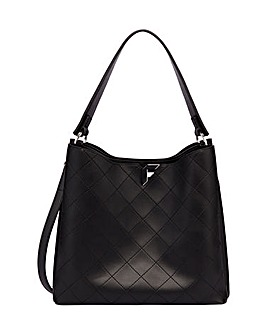 Fiorelli Seymour Bag