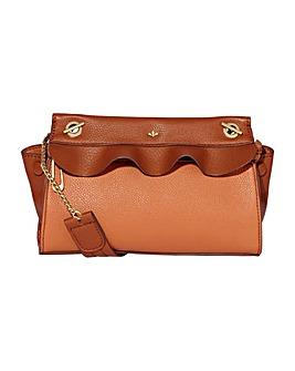 Nica Nara Bag