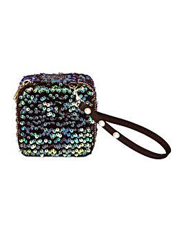 Nica Effie Purse