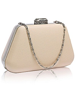 Petal Dolls Gloria Bag