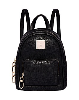 Fiorelli Bono Multiway Backpack