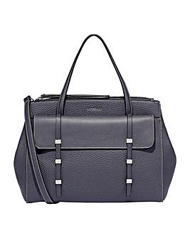 Fiorelli Soho Shoulder Bag