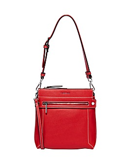 Fiorelli Abbey Cross Body Bag