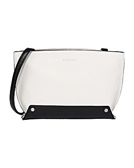 Fiorelli Hampton Bag