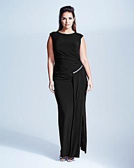 Coast Gracielle Maxi Dress